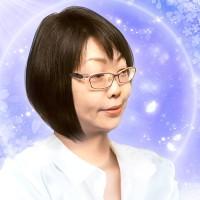 慶安(けいあん)先生